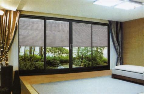 Inexpensive Patio Options by Sliding Glass Door Window Treatment Sliding Glass Door