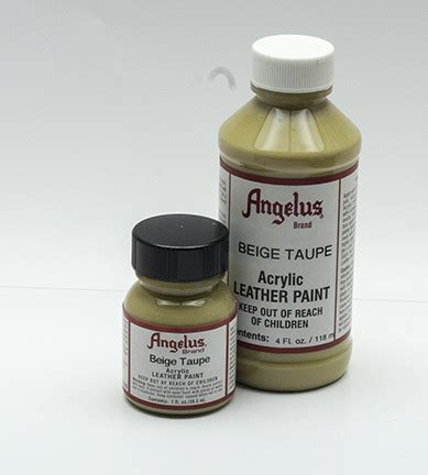 angelus paint varsity dyes paints caning