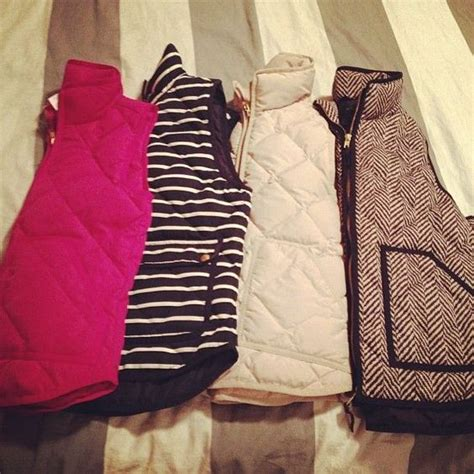 tiny puffy for pinterest petite puffy vests goes with everything in colorado can