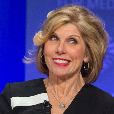 actress christine death christine baranski television actress theater actress