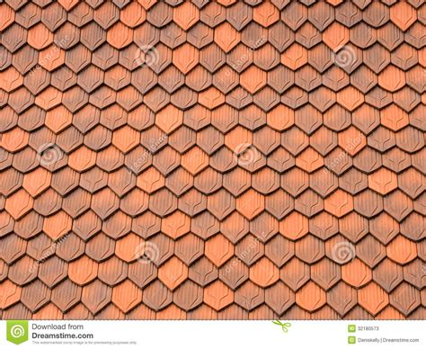 pattern roof tiles image gallery roof patterns