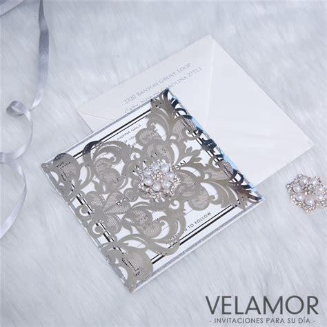 corte papel brillante modelo de moda wpl0019g wpl0019g 1 20 mayoreo de invitaciones brillante mayoreo de invitaciones invitaciones de boda venta invitaciones al por mayor