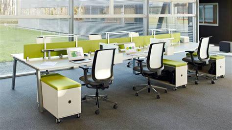 bench office address fusion bench work surface desk organization steelcase
