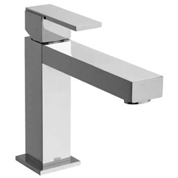 mamoli rubinetti promo rubinetteria feel mamoli rubinetteria
