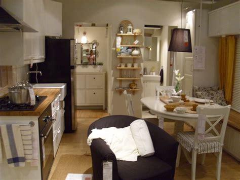 furniture for studio apartment studio apartment furniture ideas interior design