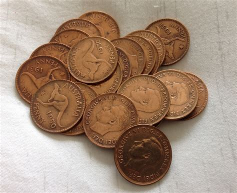 coins sts collection money how can you find out