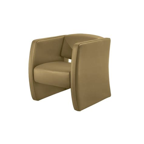 Canape D Angle 7 Places 1251 by Audria Fauteuil Cuir Design Canap 233 Cuir Luxesofa