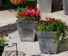Garden Decoration Argos by Garden Decoration Landscaping Go Argos