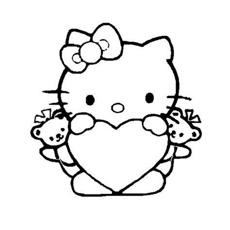 imagenes emo para san valentin im 225 genes de san valentin para colorear dibujode