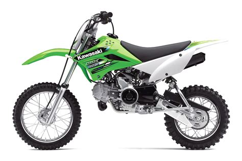 motocross dirt bikes image gallery kawasaki dirt bike