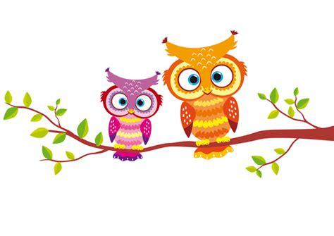 cute owl cartoon clipart best cute owl cartoon cliparts co
