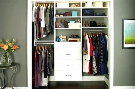 Closet Organizer Martha Stewart by Uncategorized In Addition To Stunning