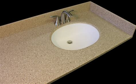 corian bathroom countertop corian vanity tops modern vanity tops and side