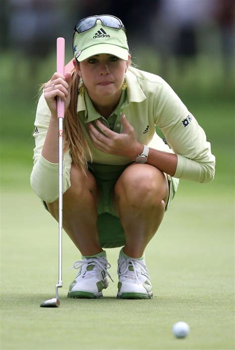 hot female disc golfers pin by s reed on golf pinterest golf ladies golf and