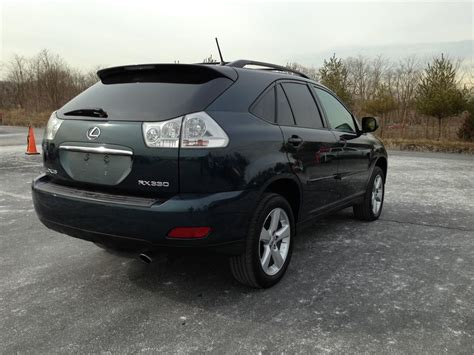 lexus rx used for sale 2005 lexus rx 330 for sale cargurus used cars new