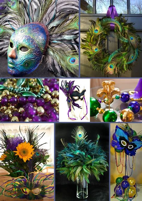 peacock themed decorations peacock themed decor ideas