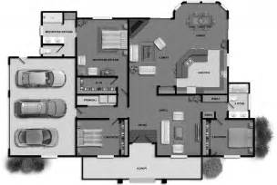 Draw House Plans App House Plan Drawing Apps Simple Home Plan App 3d House