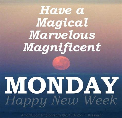 happy week images merry monday a happy new week morning quotes