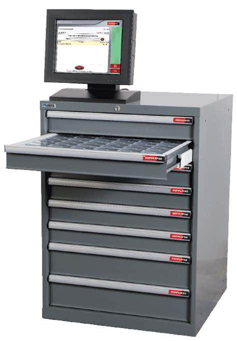 Smart Drawer smartdrawer supplypro