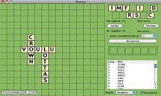 linux scrabble t 233 l 233 charger scrabble gratuit linux