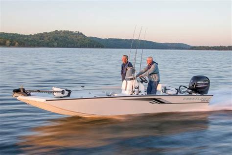 crestliner boat plug crestliner boats for sale in texas