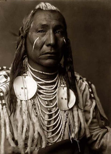 photos of eyes of native americans my word the native american indians