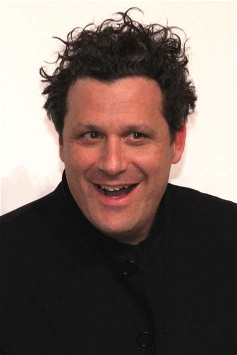 isaac mizrahi qvc host cant decide if the moon is a quotes by isaac mizrahi like success