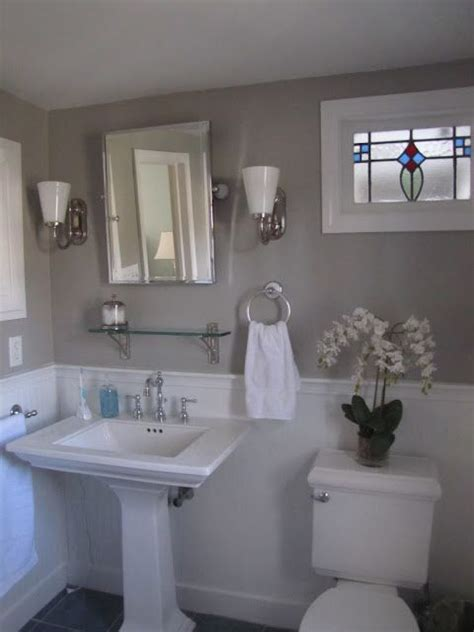 bathroom paint color scheme search for the name of a paint color on this and it will show