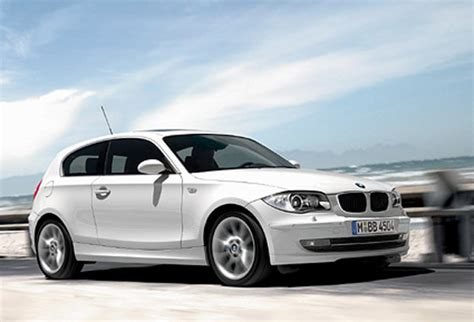 Bmw 1 Series Price Per Month by Bmw 1 Series 3dr 2