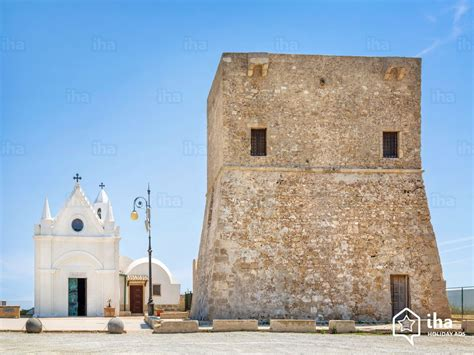 isola di capo rizzuto rentals in a residence and castle