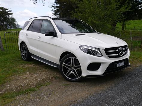 Gle Mercedes 2015 Review by 2015 Mercedes Gle Suv Review A New Name For A