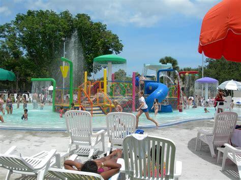 Palm Gardens Center by City Of Palm Gardens Aquatic Complex South Florida Finds