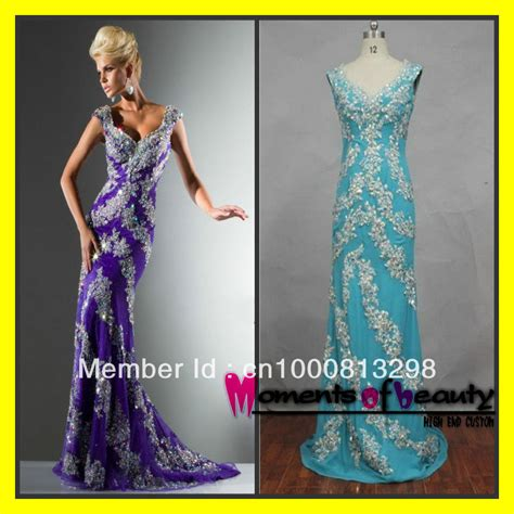 Wedding Dresses Nashville Tn by Wedding Dresses Nashville Tn Area Wedding Dresses In