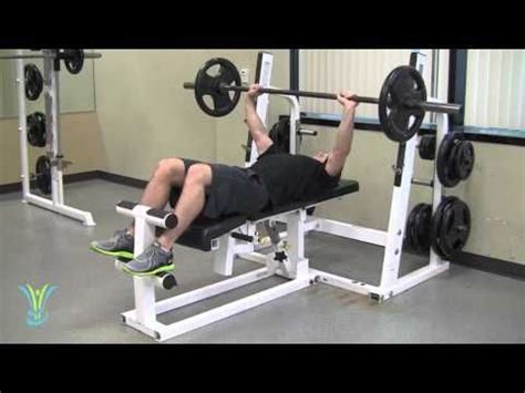 planet fitness bench press bench press great way to hit your chest muscles triceps
