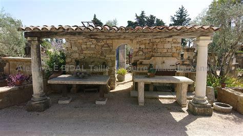 matériaux pour terrasse extérieure 3864 ahurissant cuisine exterieure en renaa conception