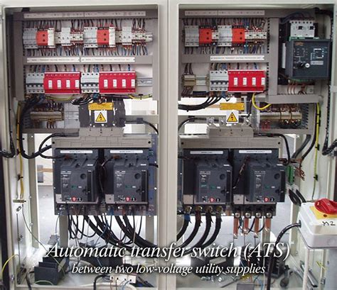 schneider electric switch wiring diagram wiring diagram