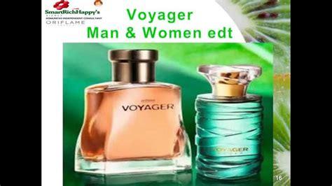 Parfum Free Attitude Oriflame voyager eau de toilatte parfum pria oriflame