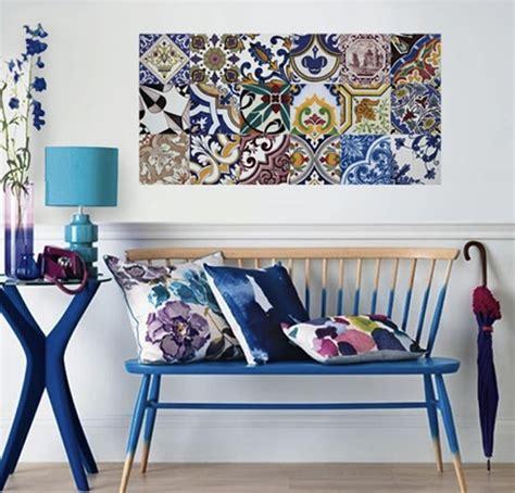 azulejos simpson azulejos na decora 231 227 o uma heran 231 a portuguesa certeza
