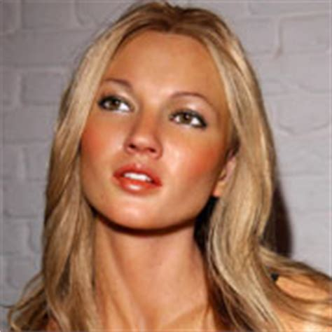 Kate Moss Gets Waxed by Stop This Absurdity Luisel S Eliana Ramos Dies Of