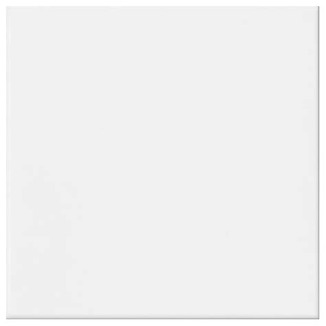 White Ceramic Floor Tile Daltile Glacier White 12 In X 12 In Ceramic Floor And