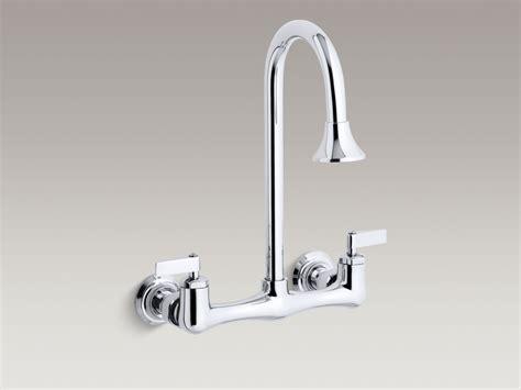 delta utility sink faucet kohler triton utility sink faucet