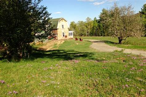 Weekend Cottage New Forest by Upstate New York Getaways Glinghub