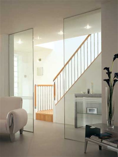 Fusion Banister by Fusion Stairs Fusion Stair Parts