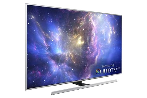 Led Samsung New samsung un48js8500 4k ultra hd smart led tv review