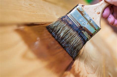 tisch streichen 187 anleitung in 3 schritten - Tisch Streichen