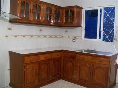 cocinas integrales economicas de concreto imagui