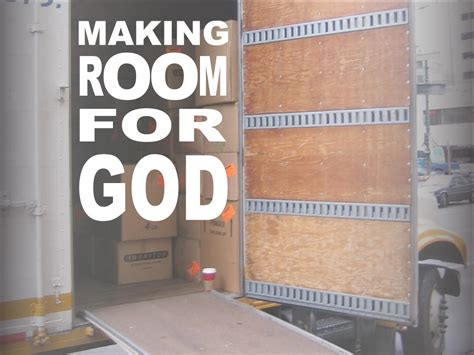 god room september 8 2013 is that all there is
