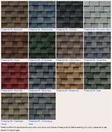 timberline shingles colors gaf timberline hd shingles gaf master elite