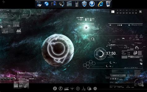 miui best themes 2014 download of the files download rainmeter net