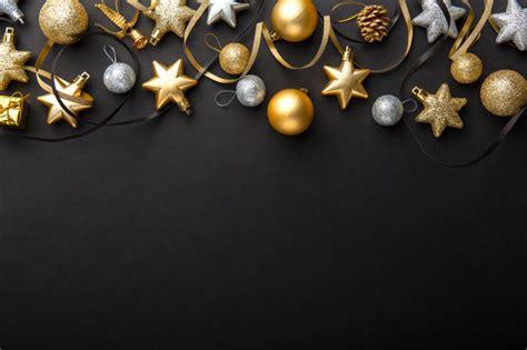decoração arvore de natal vermelho e branco beira do natal vetores e fotos baixar gratis
